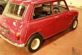 28 1960 morris mini service manual 110956 mini austin se7en