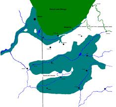Lake Kankakee