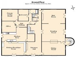 18 ranch plans with open floor plan simple floor plans for