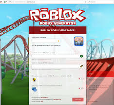 the roblox robux generator is too good to be true malwarebytes