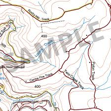China Topographic Map by 100 Australia Map Topography Amesrangemap Jpg Canberra