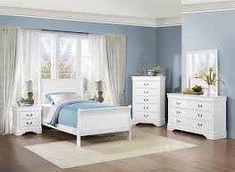 Cheap Wooden Bedroom Furniture by Bedroom Sets Walmart Com