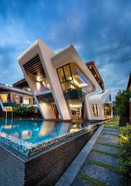 beautiful house picture best 25 modern houses ideas on pinterest modern homes modern