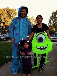 Deadmau5 Costume Halloween 85 Halloween Costumes Images Costumes Costume