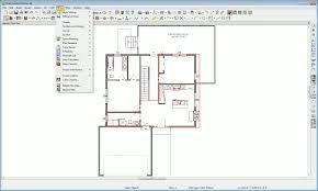 Home Designer Pro Viewer Cost Estimating