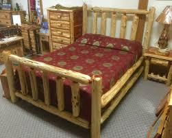 Cedar Bedroom Furniture Bedroom Byler U0027s Furniture