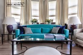 Teal Livingroom by Adorable 80 Living Room Furniture Ikea Uk Design Decoration Of