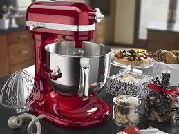 Kitchenaid Stand Mixer Sale by Modern Kitchen Awesome Kitchenaid Mixer Kitchenaid Kpmx Pro