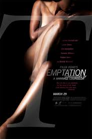 Temptation confessions of a marriage counselor 2013 pelicula hd online