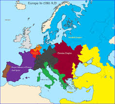 Map Of France And Spain by Map Thread Iv Page 144 Alternate History Discussion