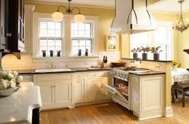 kitchen minimalist design ideas of small kitchen cabinets in full size of kitchen minimalist design ideas of small kitchen cabinets in modern white shaker
