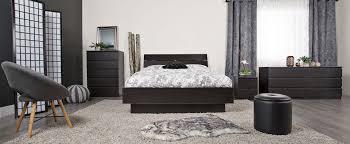 bed frames bedroom furniture furniture jysk canada