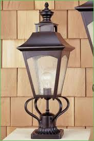 Outdoor Lighting Fixtures For Gazebos by Lighting Solar Powered Gazebo Lights Solar Powered Lamp Post