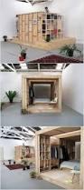 Loft Designs by Best 25 Warehouse Loft Ideas On Pinterest Loft House Loft