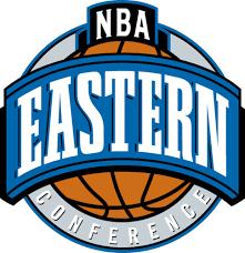 Conference EST