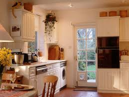 Home Depot Kitchen Ideas Kitchen Pictures Of New Kitchens Home Depot Kitchen Design