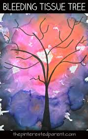 333 best painting without brushes images on pinterest kids