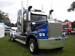 kenworth trucks laverton the world u0027s best photos of custom and klos flickr hive mind