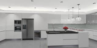 Mini Kitchen Cabinet Kitchen Innovative Compact Kitchen Designs Mini Kitchen Cabinet