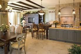 Dining Room Ceiling Fan by Ceiling Fan Ceiling Fan Over Kitchen Table Ceiling Fan Kitchen