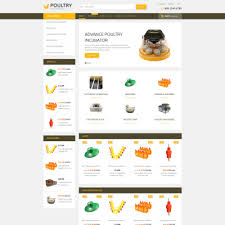 Agriculture Templates