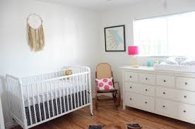Rocking Recliner Nursery Bedroom Furniture A Rocking Chair Narrow Rocking Chair Amazing