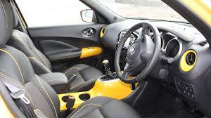 nissan juke review 2017 2015 nissan juke tekna real world road test carwow
