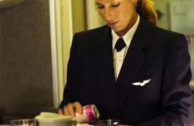 Flight Attendant Job Description Resume by Personal Qualities Of A Flight Attendant Chron Com