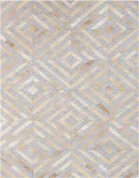Cow Print Rugs Animal Print Rugs U0026 Cow Hides At Oriental Designer Rugs Atlanta