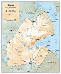 Blank Map Of Afro Eurasia by Hybrid Wars 8 In The Horn Of Africa Iib Orientalreview Org