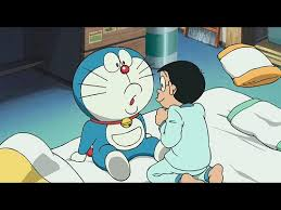 [Wallpaper + Screenshot ] Doraemon Images?q=tbn:ANd9GcRMOISAaF1Vgm7cHRQLT84kijHWD-al5D_Ung8EXeQoOj8kW8a6