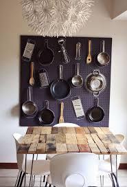 Kitchen Wall Organization Ideas 9 Best Cd Storage Ideas Images On Pinterest Storage Ideas Cd