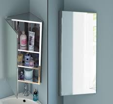 refinishing the black bathroom wall cabinet accessories free