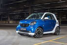home smart madness smart car parts and accessories