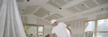 Price Per Square Foot To Build A House By Zip Code Compare Drywall Installation Cost U0026 Prices