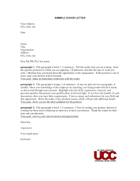 Inquiry Letter Semi Block Style Cover Templates Cover Letter Templates