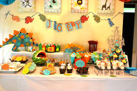 Home Parties Home Decor by Interior Design Best Theme Decoration For Birthday Parties Home