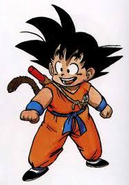AYUDA:figura de manga o comics básica para un curso de 5 horas (epoxi) Images?q=tbn:ANd9GcRMPu6jACY-kygw1RU1oU6eO6vC38uCgkbxqiZw_lZ2-JcR_flL