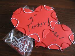 valentines day ideas for kids valentine day craft for children