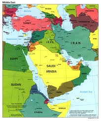 Religions Of The World Map by Whats Your Opinion About Our Culture Traditions And Religion Of