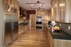 furniture large hickory kitchen with u shaped brown solid wood furniture large hickory kitchen with u shaped brown solid wood kitchen counter and curved brown