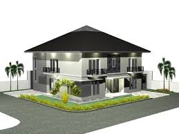 Build Your Home Online 100 Build My House Online Building Materials Green Building