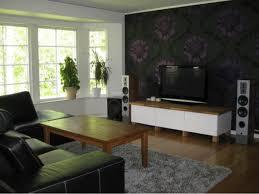 room interior design ideas modern living room interior design