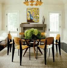 dining room decorating ideas modern christopher knight dining