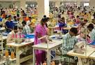 A major thrust to textiles sector - The Hindu