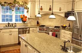 Tiled Kitchen Table by 100 Kitchen Counter Tile Ideas Black Stove Kitchen