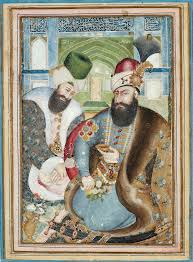 Ottoman–Persian War