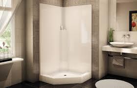 kd nas corner shower aker by maax