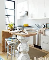 Online Kitchen Design Layout Kitchen Kitchen Cabinets Online Kitchen Design Planner