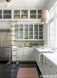 kitchen room inspiration board contemporary bedding panasonic